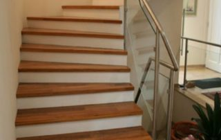 schody-1-1