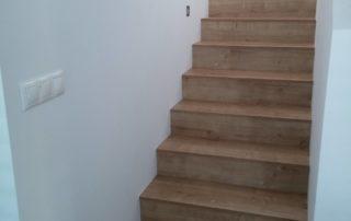 schody-dub-arlington-pr°rodny