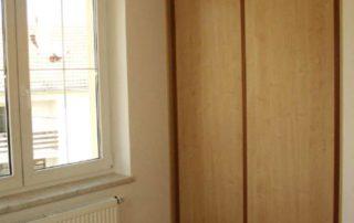 skrina-2-dverova