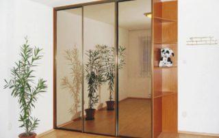 skrina-zrkadlova-3-dverova
