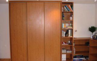 skrina3-dverova-jelsa