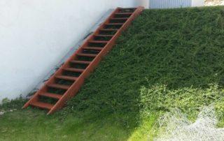 vonkajsie-schody-drevo-lak-