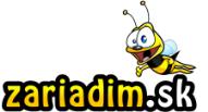 Zariadim.sk new design